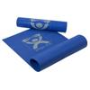 Fabrication Enterprises CanDo® Exercise Mat - Yoga Mat - Blue, 68 x 24 x 0.12 FNT 30-2400B