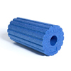 "Clean and Green: Fabrication Enterprises - Blackroll® Groove Pro, 12"" X 6"" Roll, Blue"