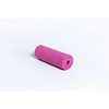 "Clean and Green: Fabrication Enterprises - Blackroll® Mini, 6"" X 2"", Pink"