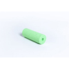 "Clean and Green: Fabrication Enterprises - Blackroll® Mini, 6"" X 2"", Green"
