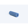 "Clean and Green: Fabrication Enterprises - Blackroll® Mini, 6"" X 2"", Blue"