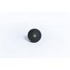 "Clean and Green: Fabrication Enterprises - Blackroll® Ball, 3.2"", Black"