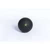 "Clean and Green: Fabrication Enterprises - Blackroll® Ball, 4.7"", Black"