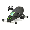 Fabrication Enterprises Cycli Portable Bluetooth-enabled Exercise Cycle FNT 30-2980