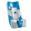 Fabrication Enterprises Tumble Forms® Feeder Seat - Seat Only - Small - Blue FNT 30-3070B