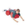 Fabrication Enterprises Tumble Forms® Jettmobile, child FNT 30-3140