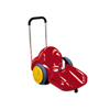 Fabrication Enterprises Tumble Forms® Ready-Racer FNT 30-3160