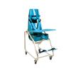 Fabrication Enterprises TumbleForms® Carrie Potty Seat, junior size FNT 30-3381