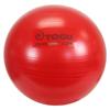 Rehabilitation: Fabrication Enterprises - Togu® Powerball® Abs®, 75 Cm (30 In), Red
