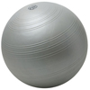 Rehabilitation: Fabrication Enterprises - Togu® Powerball® Challenge Abs®, 55-65 Cm (22-26 In)