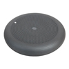 """IV Supplies Disinfection: Fabrication Enterprises - Dynair® Larger Cushions, Xxl With Actisan - 20"""" Gray"""