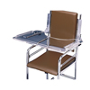 Fabrication Enterprises Acrylic Tray for Roll and Multi-Use Chairs, Small FNT31-1122
