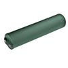 "Rehabilitation: Fabrication Enterprises - Full Round Bolster - 25"" L x 4.5"" Dia - Green"