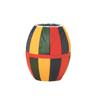 Fabrication Enterprises Barrel Roll (Multi-Colored) 38