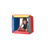 Fabrication Enterprises Convertible Crawl Box FNT31-2670
