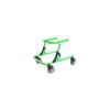 Fabrication Enterprises Moxie GT Gait Trainer, Medium, Magic Green FNT 31-3041G