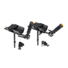 Fabrication Enterprises Gait Trainer, Accessory, Forearm Platform Set with Mount FNT 31-3610