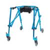 Fabrication Enterprises Nimbo Posterior Walker, Accessory, Pelvic Stability Attachment FNT 31-3654