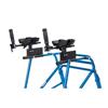 Fabrication Enterprises Nimbo Posterior Walker, Accessory, Forearm Platform Small FNT 31-3655