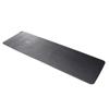 Fabrication Enterprises Airex® Exercise Mat - Piloga - Black, 75 x 23 x 0.3 FNT 32-1232BLK