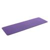 Fabrication Enterprises Airex® Exercise Mat - Piloga - Purple, 75 x 23 x 0.3 FNT 32-1232P