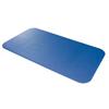 Fabrication Enterprises Airex® Exercise Mat - Corona - Blue, 72 x 39 x 5/8 FNT 32-1236B