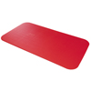Fabrication Enterprises Airex® Exercise Mat - Corona - Red, 72 x 39 x 5/8 FNT 32-1236R