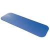 Fabrication Enterprises Airex® Exercise Mat - Coronella - Blue, 72 x 23 x 5/8 FNT 32-1238B