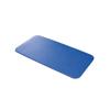 Fabrication Enterprises Airex® Exercise Mat - Fitness 120 - Blue, 48 x 23 x 0.6 FNT 32-1240B