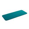 Fabrication Enterprises Airex® Exercise Mat - Fitline 180, Aqua, 23 x 72 x 0.4 FNT 32-1247A