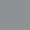 Fabrication Enterprises Airex® Exercise Mat - Corona - Platinum, 39 X 78 X 5/8 FNT 32-1257PL