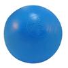 Fabrication Enterprises Large Sensory Balls, (73mm) Blue, 500/Case FNT32-2410B-500