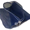 Fabrication Enterprises Nylon Mesh Bag for 500 Ball-Pit Sensory Balls FNT 32-2416