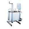 Fabrication Enterprises HydroLift hi-lo whirlpool lift with 10 gallon extremity tank (P-10-M) FNT42-1070
