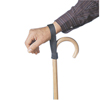 Fabrication Enterprises Cane Hand Loop FNT 43-1163
