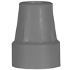 Fabrication Enterprises Cane Tip, 3/4