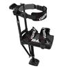Fabrication Enterprises Iwalk 2.0 Hands-Free Knee Crutch FNT 43-2080