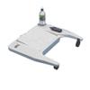 Fabrication Enterprises Wheelchair Accessory, Laptop Desk FNT 43-2290