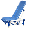 Fabrication Enterprises Reclining Bath Chair with Safety Harness, Medium, to 130 lb. FNT 45-2201