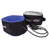 Fabrication Enterprises TracCollar® Cervical Traction - Inflatable - for Large / x-Large Neck FNT 50-1096
