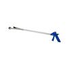 Fabrication Enterprises Reaching Aid, Full Hand Trigger, 30 FNT 50-1131