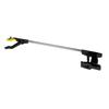 Fabrication Enterprises Handi-Reacher, x-Long 35 FNT 50-1142