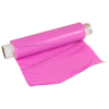 "Rehabilitation: Fabrication Enterprises - Dycem® Non-Slip Material, Roll, 8"" x 6-1/2 Foot, Pink"