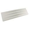 Fabrication Enterprises Transfer Board, Plastic, 8 x 28, No Handgrip FNT 50-3007