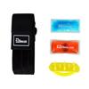 Fabrication Enterprises EZ Elbow™ Armband - Therapy Kit FNT 50-5550