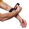 Fabrication Enterprises EZ Elbow™ Armband - Band Only FNT 50-5551