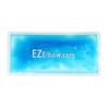 Fabrication Enterprises EZ Elbow™ Armband - Cold Pack - Each FNT 50-5553-1