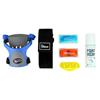 Fabrication Enterprises EZ Elbow™ Armband - Pro Tennis Elbow Rehab Kit FNT 50-5561