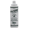 Fabrication Enterprises Polysonic® Ultrasound Lotion with Aloe Vera, 250ml (8.5Oz) - Box of 12 FNT 50-6004-12
