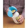 Fabrication Enterprises Hot Hand Jar Opener / Hand Protector FNT 60-0020